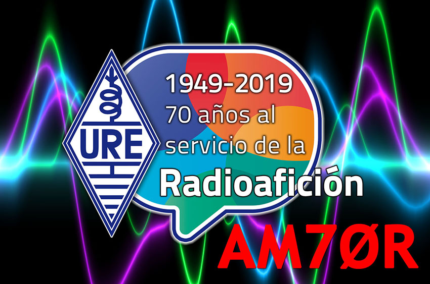 QSL Example